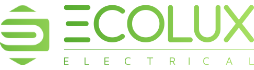 Ecolux Electrical